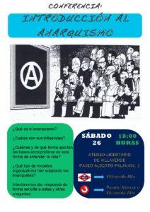 Charla Anarquismo-1-page-001
