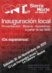 inauguracion30112013