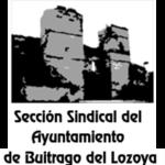 SS_Aytobuitrago