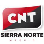 CNT Sierra Norte